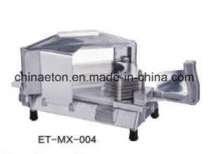Easy Tomato Slicer ET-MX-004 pictures & photos