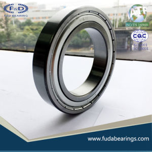 f&d bearing Rolling Bearing 6014 ZZ rodamiento 6014 pictures & photos