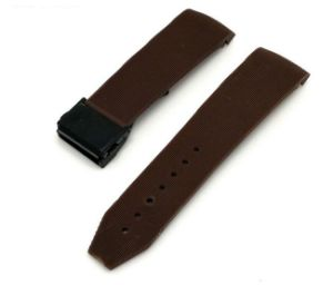 Silicone Wristband pictures & photos