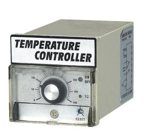 Intelligent Temperature Control Instruments pictures & photos