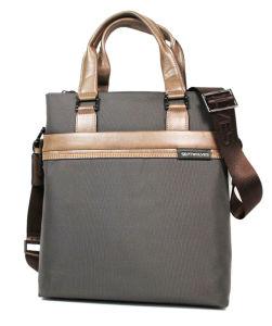 Man Handbag Messenger Satchel Bag
