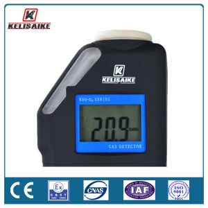 Ce Approved Gas Environment Monitoring Alarm Butane Gas Detector pictures & photos