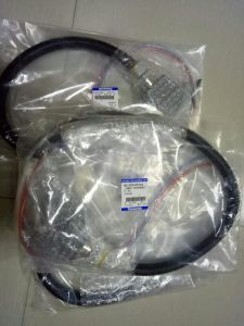 KXFP6HYQA00 CM402/CM602 Cable for Panasonic SMT Spare Parts pictures & photos