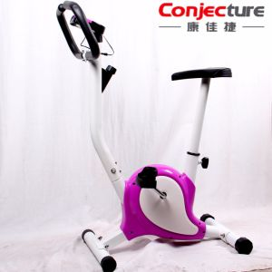 Fitness Equipment / Gym Exercise Bike / New Design Exercise Bike pictures & photos