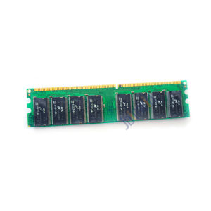 64MB*8 Cl3 184pin DDR 1GB RAM Memory for Desktop pictures & photos