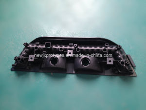 Top Quality Custom Household Appliances Auto Parts Plastic Injection Mold