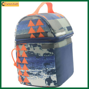 High Quality Promotional Tote Cooler Bags Lunch Bags (TP-CB369) pictures & photos