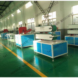 PS Photo Moulding Equipment Machinery pictures & photos