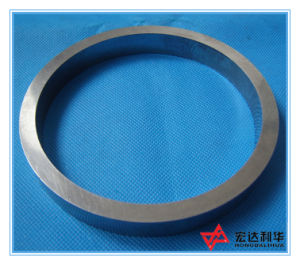 Tungsten Carbide Mechanical Sealing Rings pictures & photos