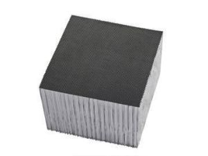 Aluminium Honeycomb Building Material (HR1138) pictures & photos