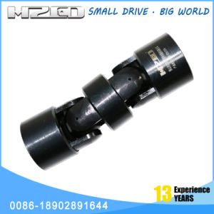 Hzcd Wjs1 Ball Hinge Type Cylindrical Roller Bearing