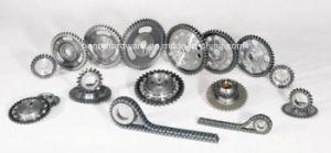 Roller Chain Sprocket, Industrial Sprocket, Special Sprocket, Standard Sprocket pictures & photos