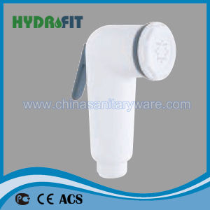 Good Quality Toilet Shattaf (HY218) pictures & photos