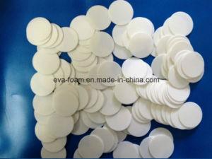 PE Foam Liner for Jar Seal Liner