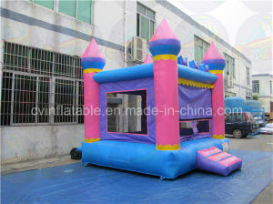 Cheap Inflatable Bouncer, Funny Inflatable Castle with Cheap Price pictures & photos