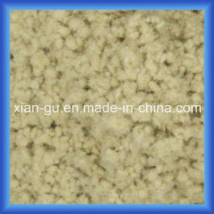 Chemical Stability Silicate Fiber pictures & photos