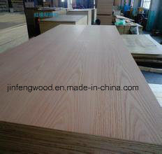 Exported Veneer Board with High Quality pictures & photos