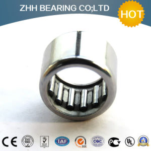 High Precision HK1614 Needle Bearing Based on German Tech pictures & photos