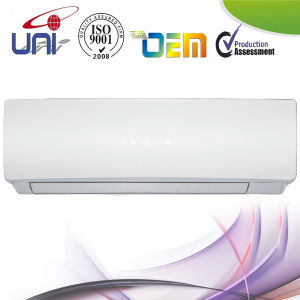2017 Uni OEM 24000BTU R22 Fixed Frequency Split Air Conditioner pictures & photos