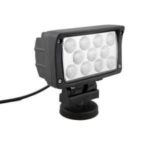Factory 33W LED Auto Lamp for Truck ATV SUV pictures & photos