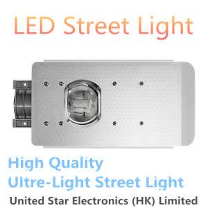 Trade Assurance LED Street Light Sinozoc/ 90-180 Watt LED External Street Light pictures & photos