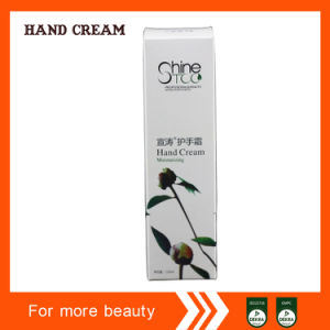 120ml Factory Moisturizing Hand Cream pictures & photos