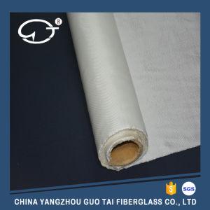 Twill Fiberglass Fabric for Composite pictures & photos