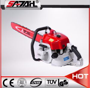 2017 Well Equipped 070 4.8kw T Gasoline Chain Saw pictures & photos