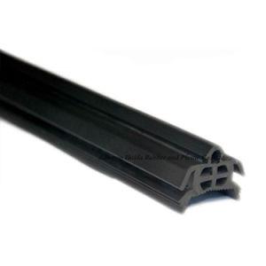 Customized Waterproof Rubber Edge Trim for Door pictures & photos