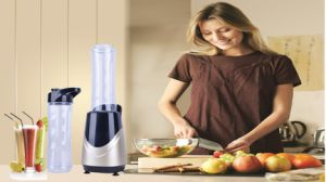 20 Oz. Single Serve Blender, Fruit Juicer pictures & photos