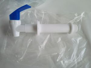 Without Silicone Pipe Large Flow Rate No Hot Mini Dispenser pictures & photos