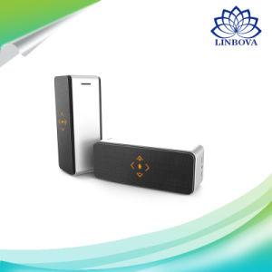 Wholesale Computer Multimedia Bluetooth 4.2 Audio Mini Wireless Portable Speaker pictures & photos