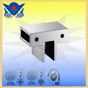 Xc-025 Door Handle Sliding Door Accessories Patch Fitting Pull Rod pictures & photos