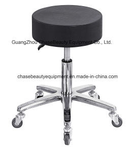 New Model Stool Chair Stylists′ Chair Master Chair Furniture Selling pictures & photos