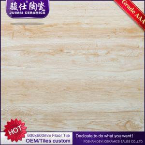 Foshan Golden Tiles Discontinued Floor Tile Home Depot pictures & photos
