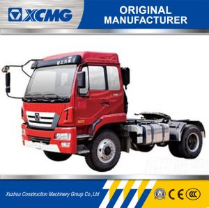 XCMG Official Dump Truck for Sale pictures & photos