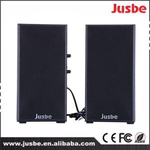 XL-310 Hotsale Popular Active Multimedia Speaker PRO Audio Speakers 25W pictures & photos