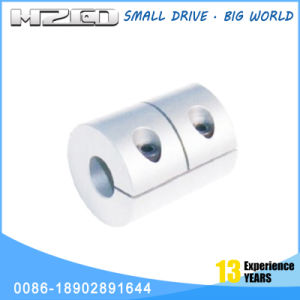 Hzcd Gnc Rigidity Clamped-Type Drive Quality Universal Joint Cardan Shaft Coupling