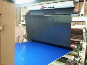 Aluminum Composite Material in Lamination Process pictures & photos