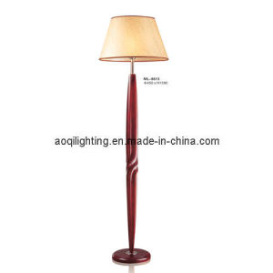 Hottest Sales Project Floor Lamp (ML-6613) pictures & photos