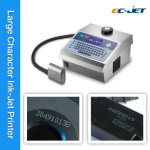 Fully Automatic Printing Machine Dod Ink Jet Printer (EC-DOD) pictures & photos
