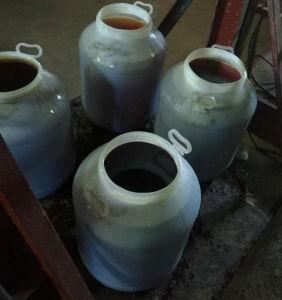 Emulsifier for Oil Base Mud/Emulsifier for Oil Drilling Mud/Drilling Grade Emulsifie