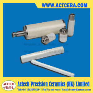 High Quality Medical Zirconia Ceramic Plunger