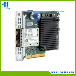 817749-B21 Ethernet 10/25GB 2-Port 640flr-SFP28 Adapter pictures & photos
