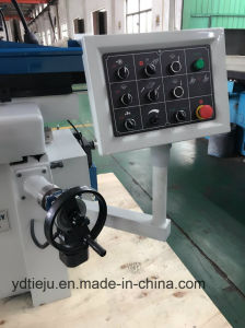 Surface Grinding Machine Mys1224 with Digital Display pictures & photos