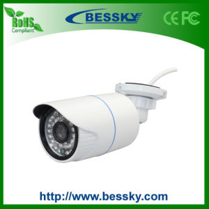 Ahd 960p 1.3megpixel CMOS CCTV Waterproof Camera (BE-IJB960AHD)