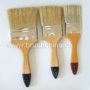 Paint Brushes - 02