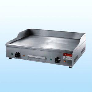 Electric Griddle (EG-820)