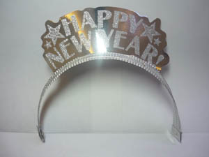 Festival Decoration, New Year Decoration, Hair Accessory