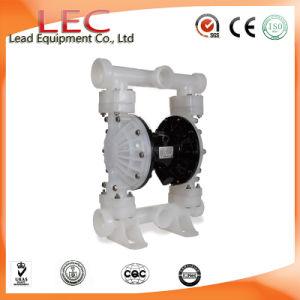 0-22710 L/H Pneumatic Diaphragm Pump pictures & photos